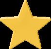 Moderate Reviews